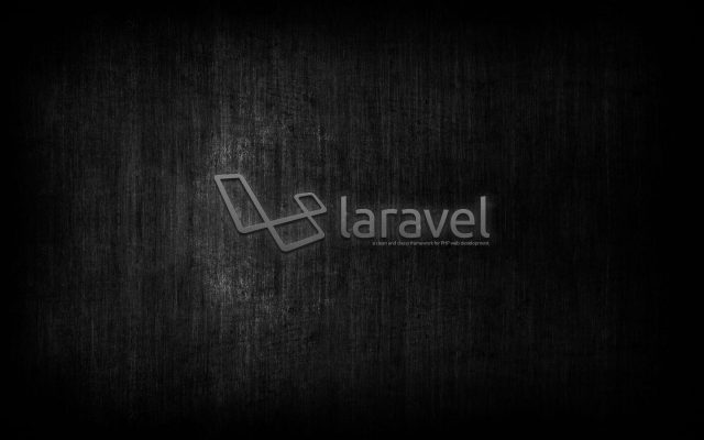 Laraval-Slavisa-Petkovic